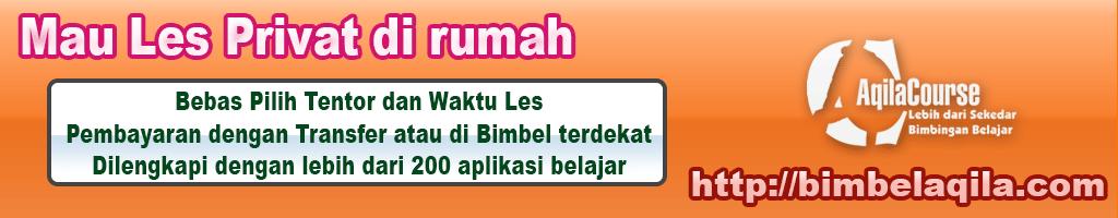 Modul-Bimbel-Mobile-Learning